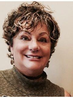 Rosie Gantt