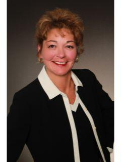 Donna Gregorich of CENTURY 21 Advantage Realty
