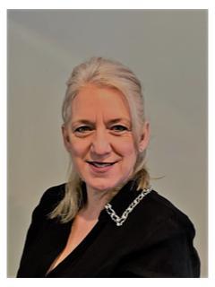 Karen Cottone of CENTURY 21 Princeton Properties