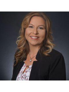 Monica M Chavez of CENTURY 21 Real Estate Alliance