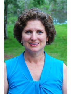 Nancy Kaman of CENTURY 21 St. Augustine Properties, Inc.