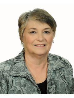 Vicki Kitterman of CENTURY 21 Champion Real Estate, Inc.