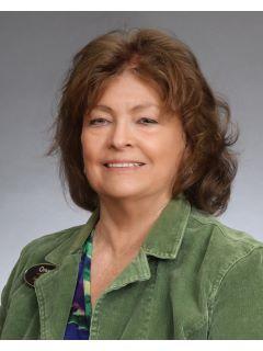 Faye Titus