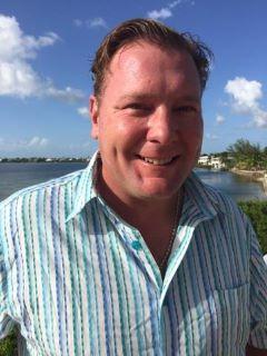 Darren Troch of CENTURY 21 Island Life