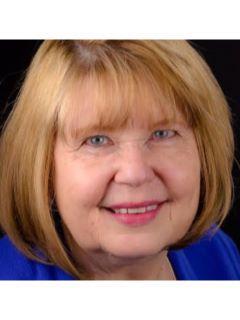 Mary Dugan of CENTURY 21 HomeStar