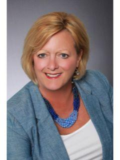 Phyllis Brookins of CENTURY 21 Commander Realty, Inc. photo