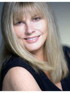 Sandra Thornton of CENTURY 21 Sweyer & Associates