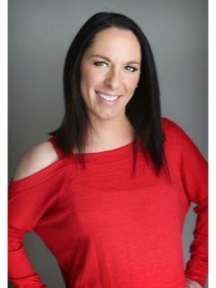 Amber Lasley of CENTURY 21 Signature Realty
