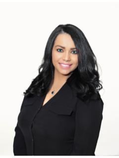 Selene Rodriguez