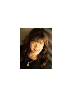 Christine Erway