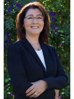 Margaret Salazar of CENTURY 21 Showcase, REALTORS®