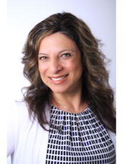 Tina Cali