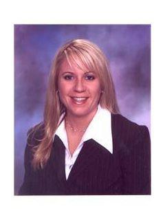 Kelly Benzinger