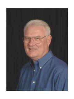 Bob Grommesh