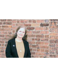 Margie Sherrill of CENTURY 21 Master Key Realty