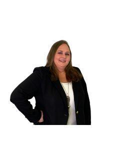 Mindi Griffith-Jones of CENTURY 21 ProLink