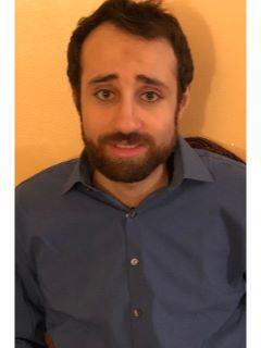Ali Harajli of CENTURY 21 Town & Country