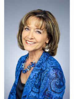 Diana Denlinger of CENTURY 21 1st American