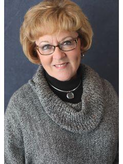 Barb Moore of CENTURY 21 House Center Plus