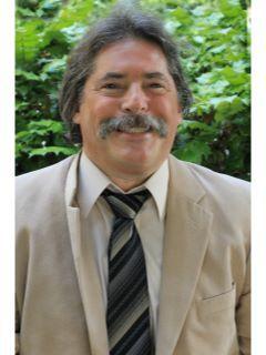 Andrew Pacillo of CENTURY 21 Legacy photo