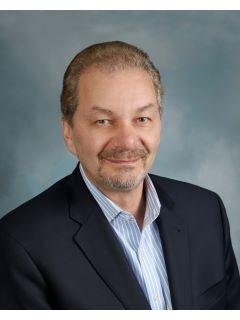 Romuald Mioduszewski of CENTURY 21 Supreme Realty photo