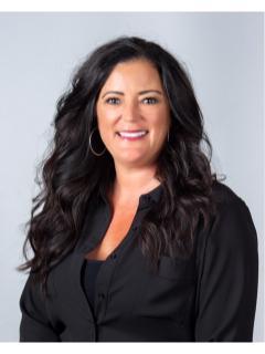 Jennifer Badillo of CENTURY 21 Full Realty Services
