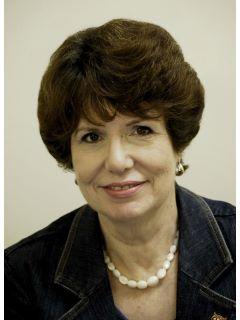 Jane Pensiero of CENTURY 21 Alliance Realty Group