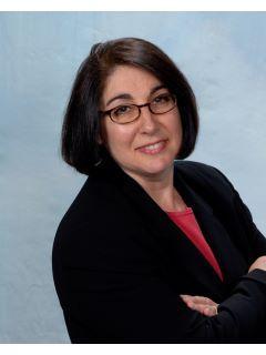 Sharon K. Bogetz of CENTURY 21 Universal Real Estate
