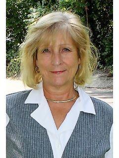 Denise Curtiss