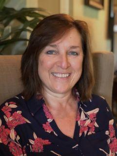 Carol Manzano of CENTURY 21 Beggins Enterprises