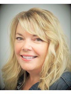 Cindy Munro of CENTURY 21 Signature Realty