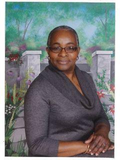 Jacqueline Williams-King of CENTURY 21 Achievers