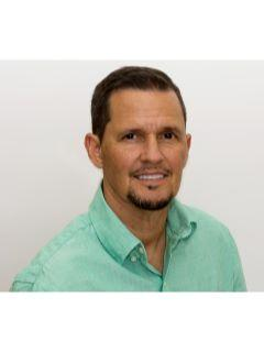 Bobby Taboada of CENTURY 21 Triangle Group