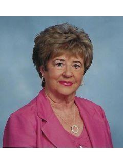 Mary Vanston of CENTURY 21 Jack Ruddy Real Estate