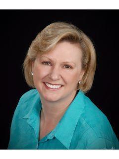 Valerie J. McKean of CENTURY 21 Sterling Real Estate