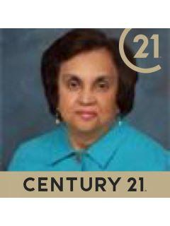 Shahana Moghal of CENTURY 21 HomeStar