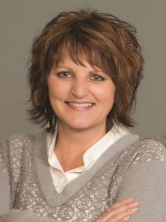 Alison Schumann