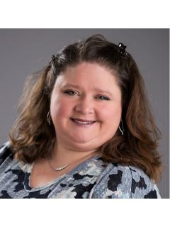 Sherrie Brown of CENTURY 21 Signature Realty