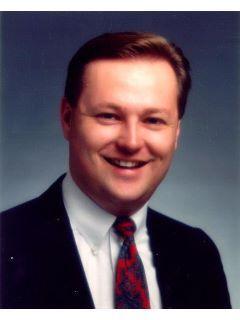 Spencer Schwartz