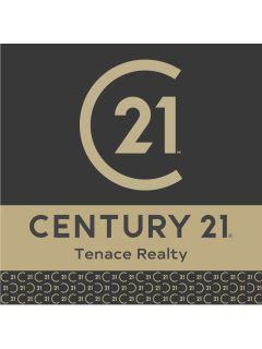 James Cooper of CENTURY 21 Tenace Realty
