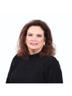 Patricia Dooley of CENTURY 21 Judge Fite Company