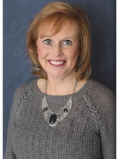 Connie Hayes of CENTURY 21 House Center Plus photo
