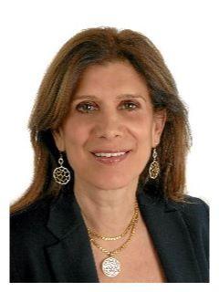 Gloria Dallal