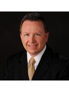 Patrick Lucas of CENTURY 21 Homes and Land Real Estate, Inc. photo