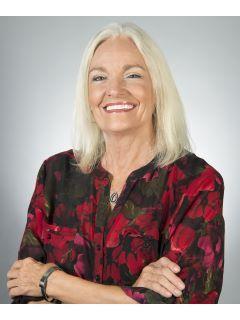 Susan Prickett