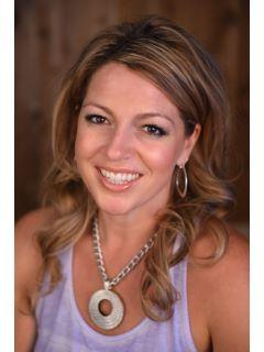 Kimberly R. Agee of CENTURY 21 Heritage Realty