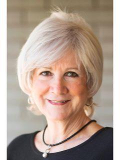 Sue Gardner