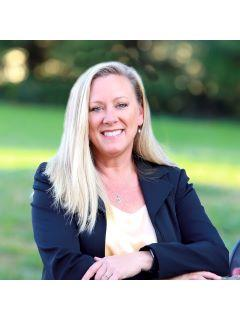 Michelle Conner of CENTURY 21 Advantage Realty