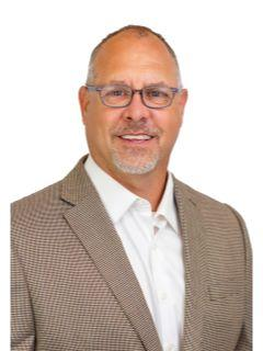 Christopher Stirn of CENTURY 21 White House Realty photo