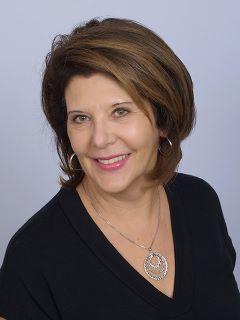 Susan Shreve